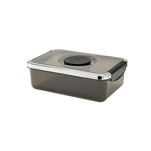WMF 0416900041 Küchenminis Salat-to-go Box | 4211129126342