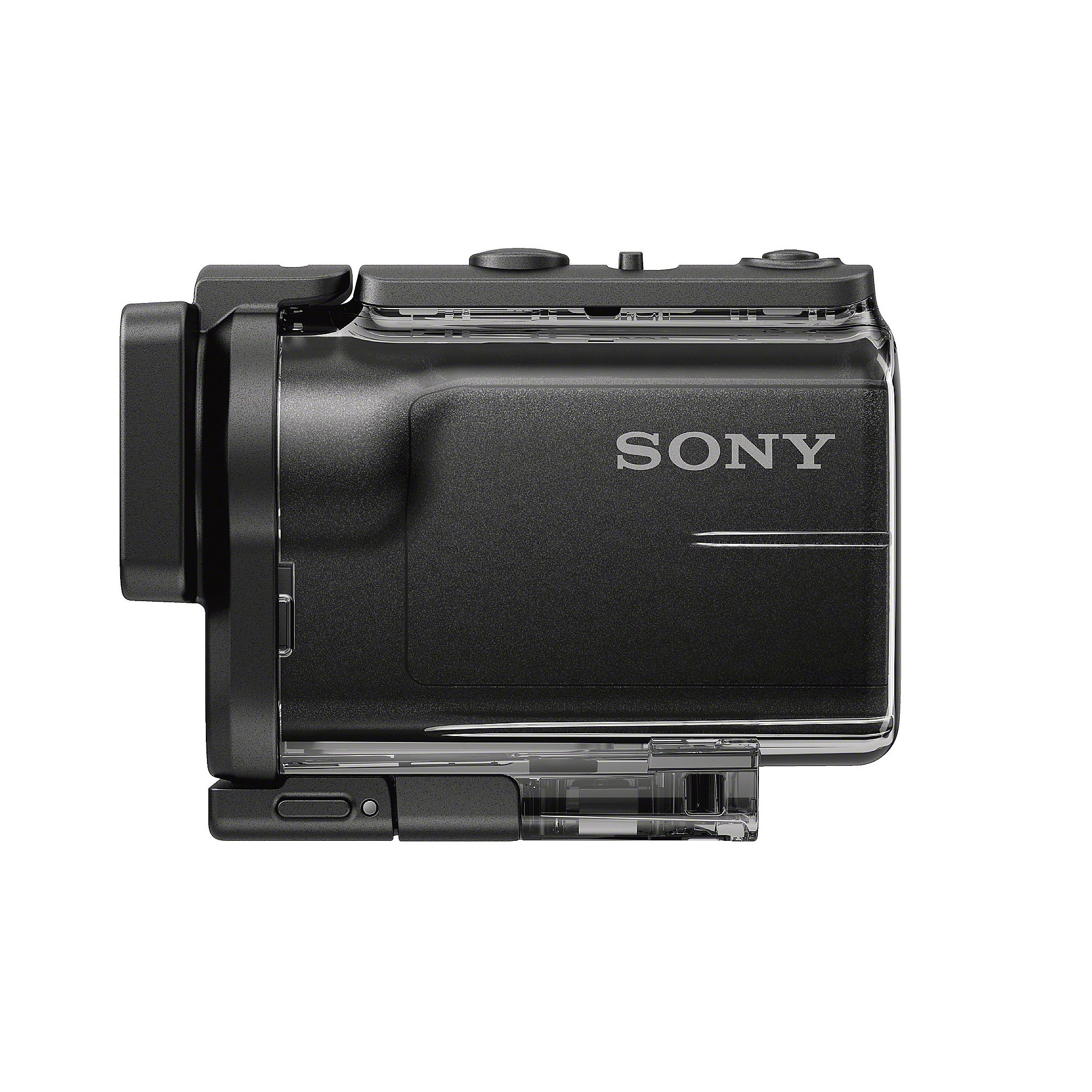 Sony HDR-AS50 Action Camcorder