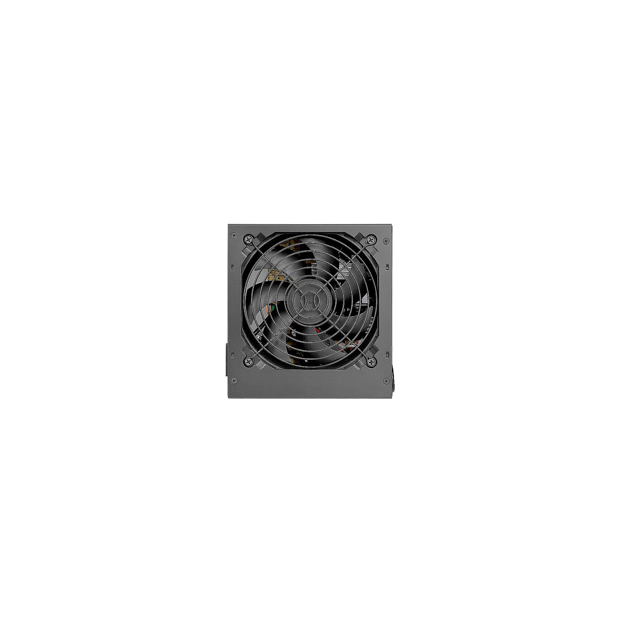 Thermaltake TRS 2 S 700W Netzteil 80+ (120mm Lüfter)