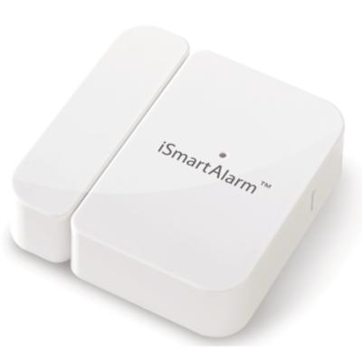 iSmartAlarm  Funk Tür- und Fensterkontakt weiß DWS3G | 0858176004182