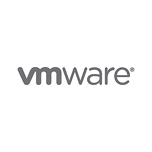 VMware vSphere 5 Essentials Kit für 3 Hosts