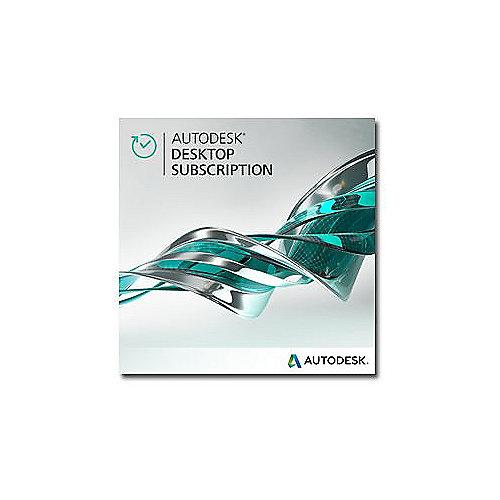 Autodesk AutoCAD LT for Mac, Maintenance Subscription Renewal 1 Jahr | 6416739405537