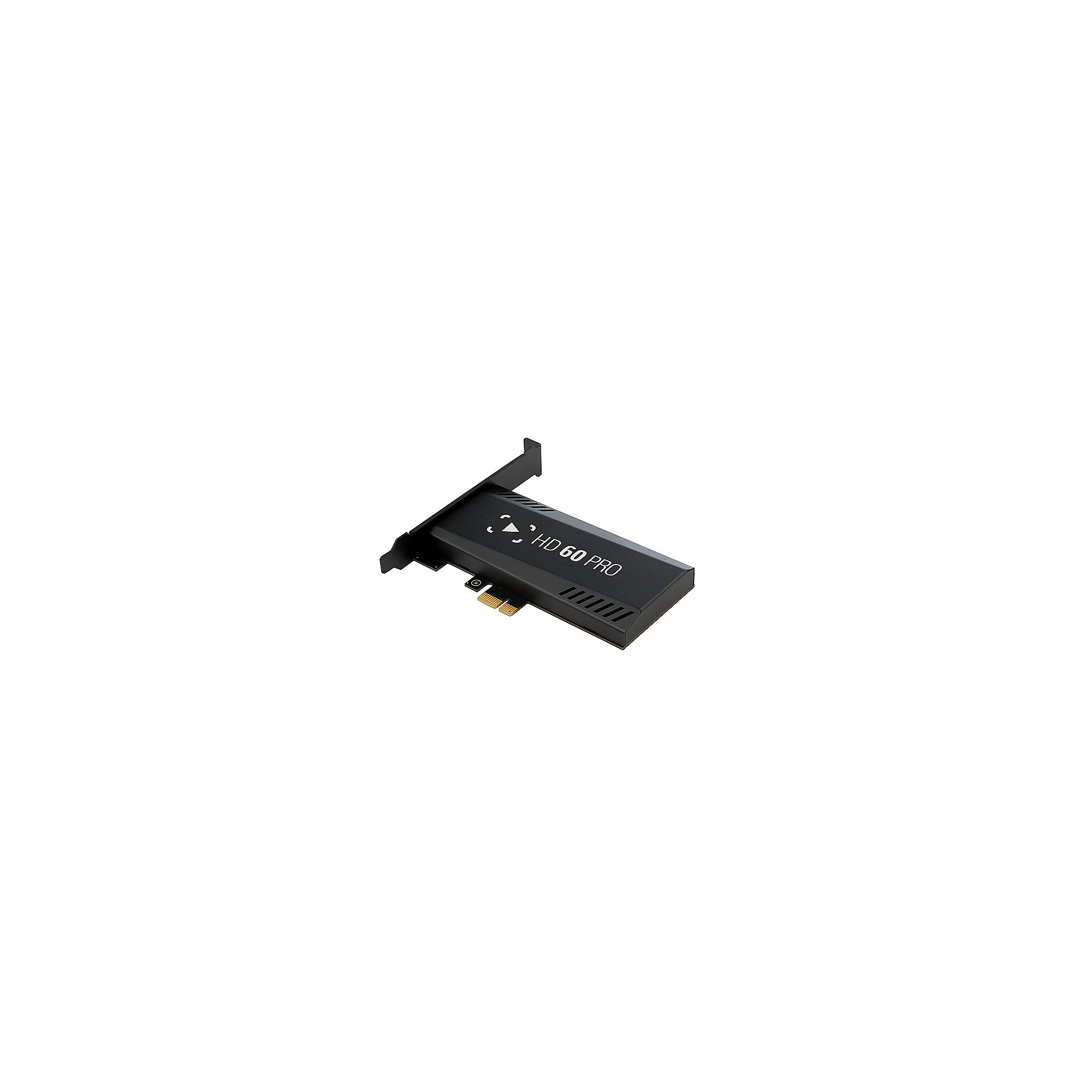 Elgato Game Capture HD 60 Pro  High Definition Game Recorder PCie
