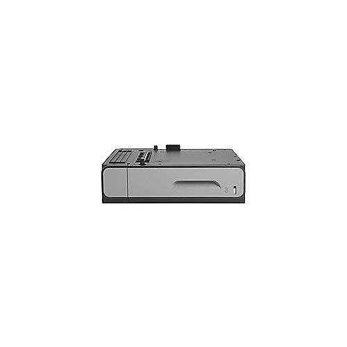 HP  HP B5L07A Original OfficeJet Papierzuführung 500 Blatt für X585 X555 | 0888182313329