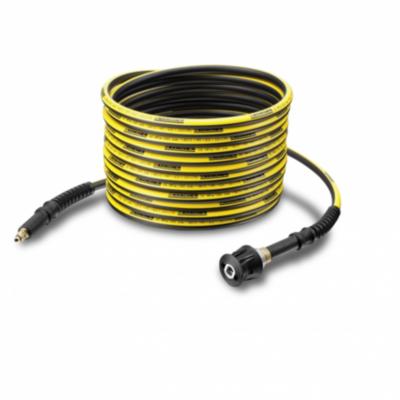 Kärcher  XH 10 Q Verlängerungsschlauch Quick Connect (10 m) für K 3 – K 7 | 4039784296244