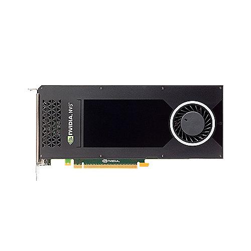 PNY Quadro NVS 810 NVIDIA 2x2GB DDR3 PCIe 8x Mini-DP – Retail | 3536403346270