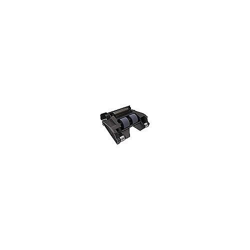 Kodak 1736115 Scanner-Abstandsrolle für Kodak Dokumentenscanner i1210/1220/1310 | 0041771736118
