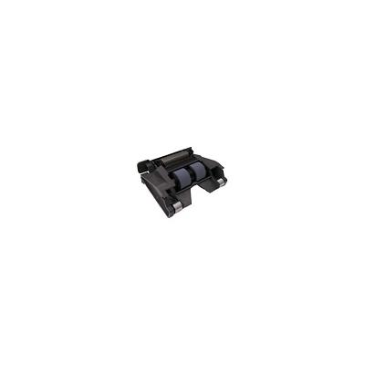 Kodak  1736115 Scanner-Abstandsrolle für  Dokumentenscanner i1210/1220/1310 | 0041771736118