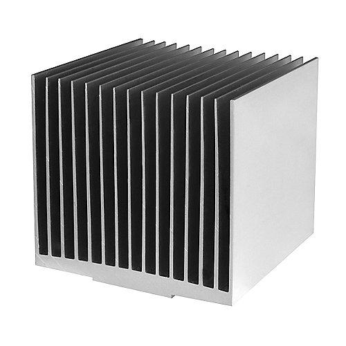 Arctic Alpine M1 Passiv CPU Kühler AMD (Sockel AM1)   0872767007727