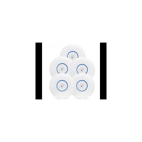 Ubiquiti UniFi UAP-AC-PRO-5 UniFi WLAN Access Point Pro