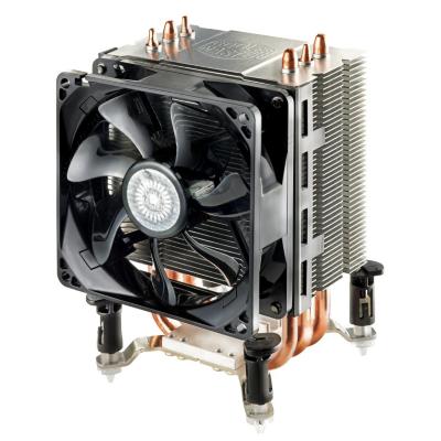 Cooler Master  Hyper TX3i CPU-Kühler Intel Sockel 1150/1151/1155/1156/775 | 4719512049587