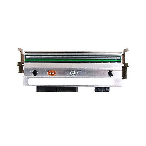 79800M Druckkopf 203dpi 8 dots Druckkopf für Etikettendrucker ZM400 | 5051964730736