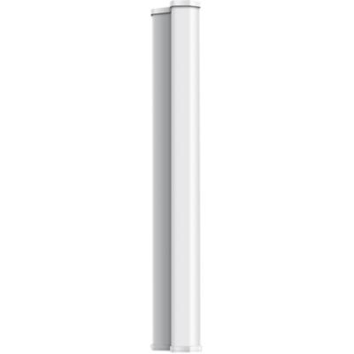 TP-Link  TL-ANT2415MS 2,4GHz 15dBi Outdoor Sektorantenne | 6935364091910