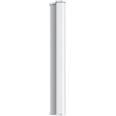 TP-Link  TL-ANT5819MS 5,0GHz 15dBi Outdoor Sektorantenne | 6935364091897