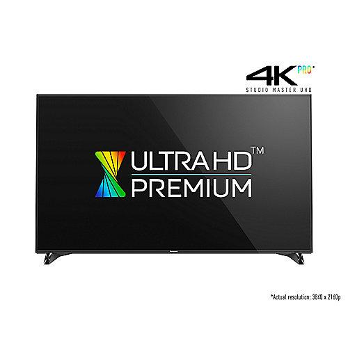 Panasonic 4K VIERA 65DXW904 UHD Premium Fernseher | 5025232824946