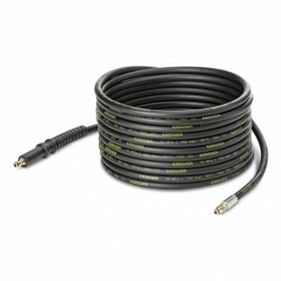 Kärcher  Hochdruckschlauch Quick Connect H 10 Q (10 m), K 4 – K 7 | 4054278159591