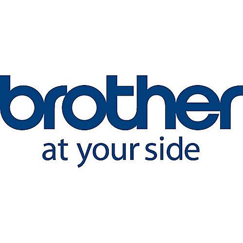 Brother LT-5500 Medienfach 250 Blatt Papierzuführung | 4977766755511
