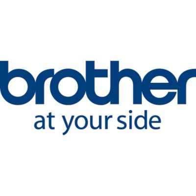 Brother  LT-5500 Medienfach 250 Blatt Papierzuführung   4977766755511