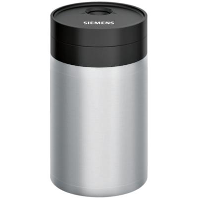 Siemens  TZ80009N Isolierter Milchbehälter | 4242003656860