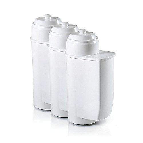Siemens TZ70033 BRITA Intenza Wasserfilter (3er Pack) | 4242003699775