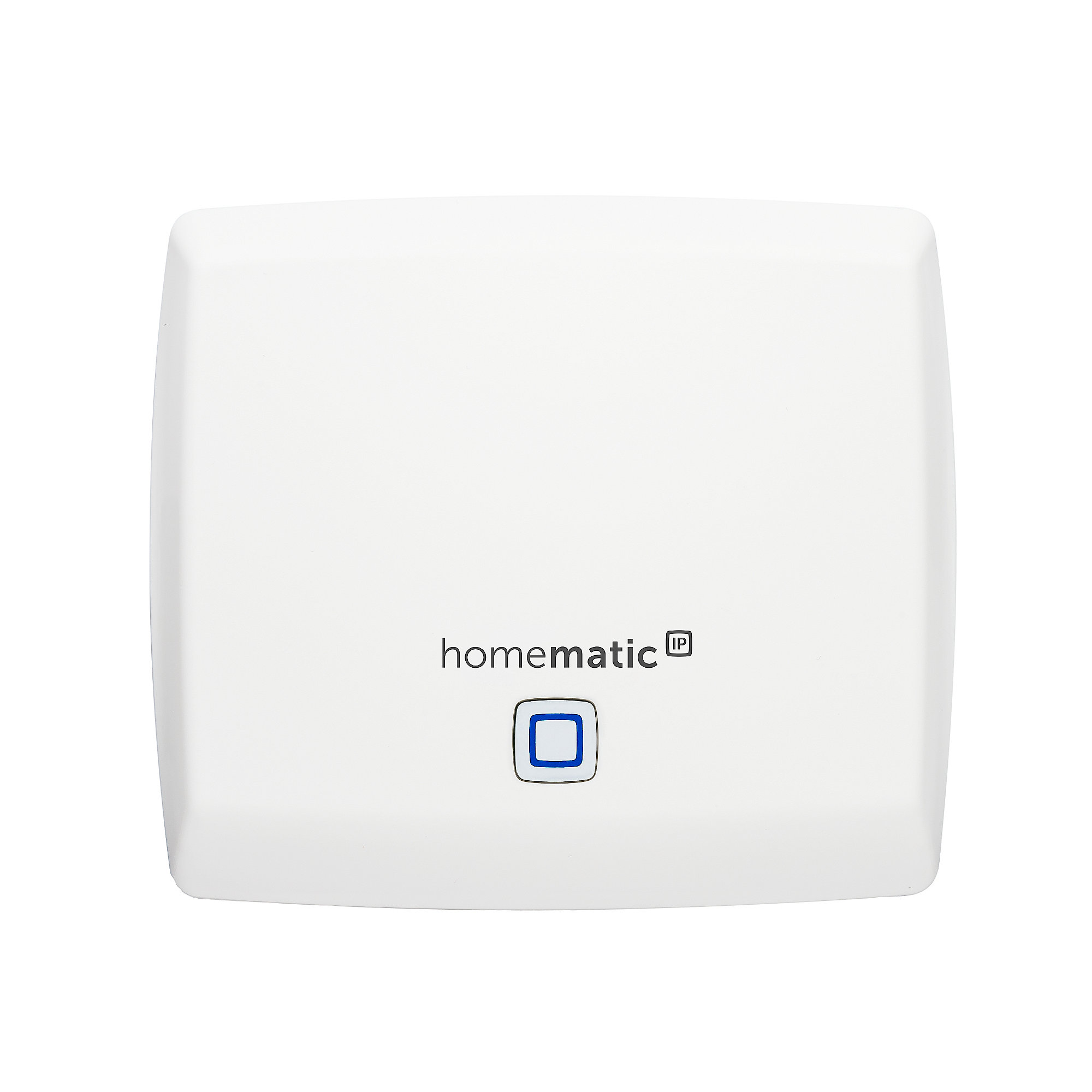 Homematic IP Heizungs Set XL