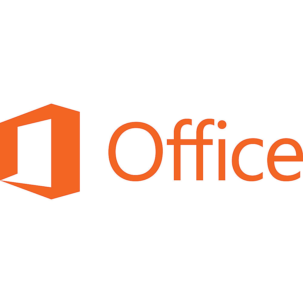 Microsoft Office 2013 Standard Win Open-NL