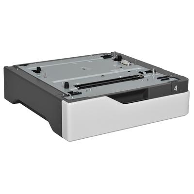 Lexmark  40C2100 Medienschacht 550 Blatt für CS720 CS725 CX725 | 0734646562706