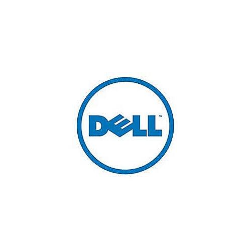 Dell 710-17032 Garantieerweiterung auf 3 Jahre Vor-Ort-Service B2375   4053162595972