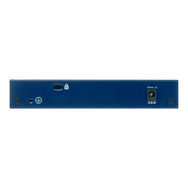 Netgear GS108GE 8x Gigabit Switch