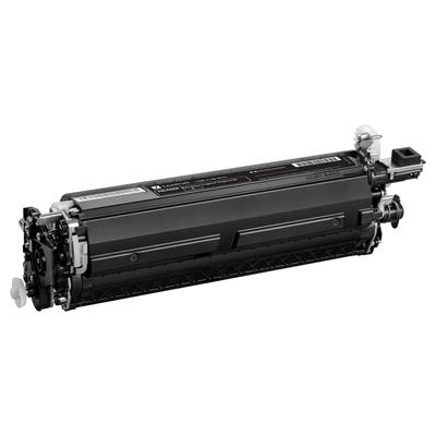 Lexmark   74C0Z10 Belichtungseinheit schw. 150.000S. CS720, CS725, CX725 | 0734646610247