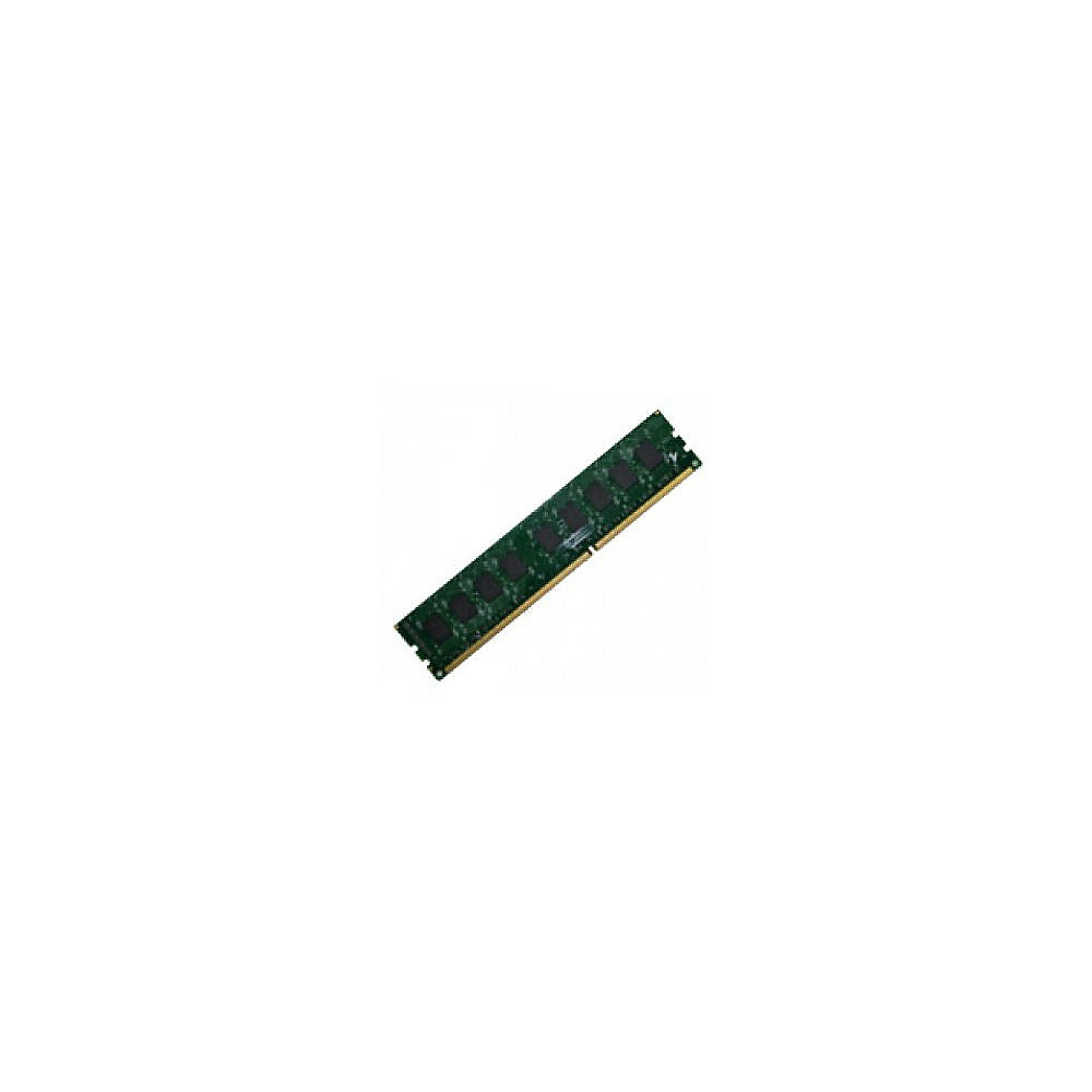 QNAP 4GB DDR3 RAM Modul DDR3-1600 240Pin LONG-DIMM