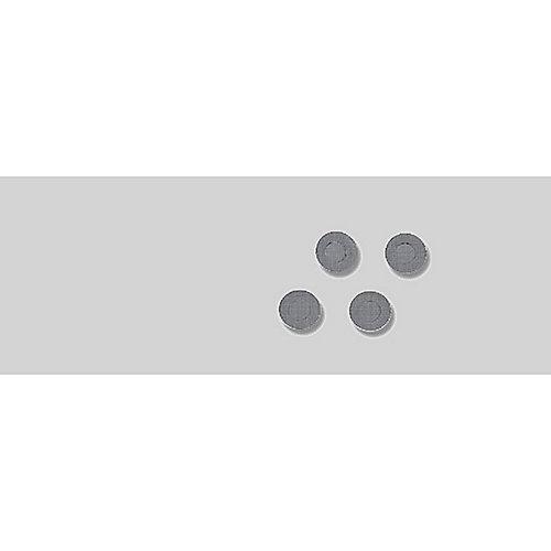 EAWXG2-10 Schutzmembran für SCL2, SE102 und E2 Ohrhörer (5 Paar) | 0042406165976