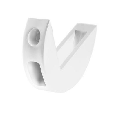 Quadral  MOUNT 210 weiß Wandhalter Paar   4008880500555