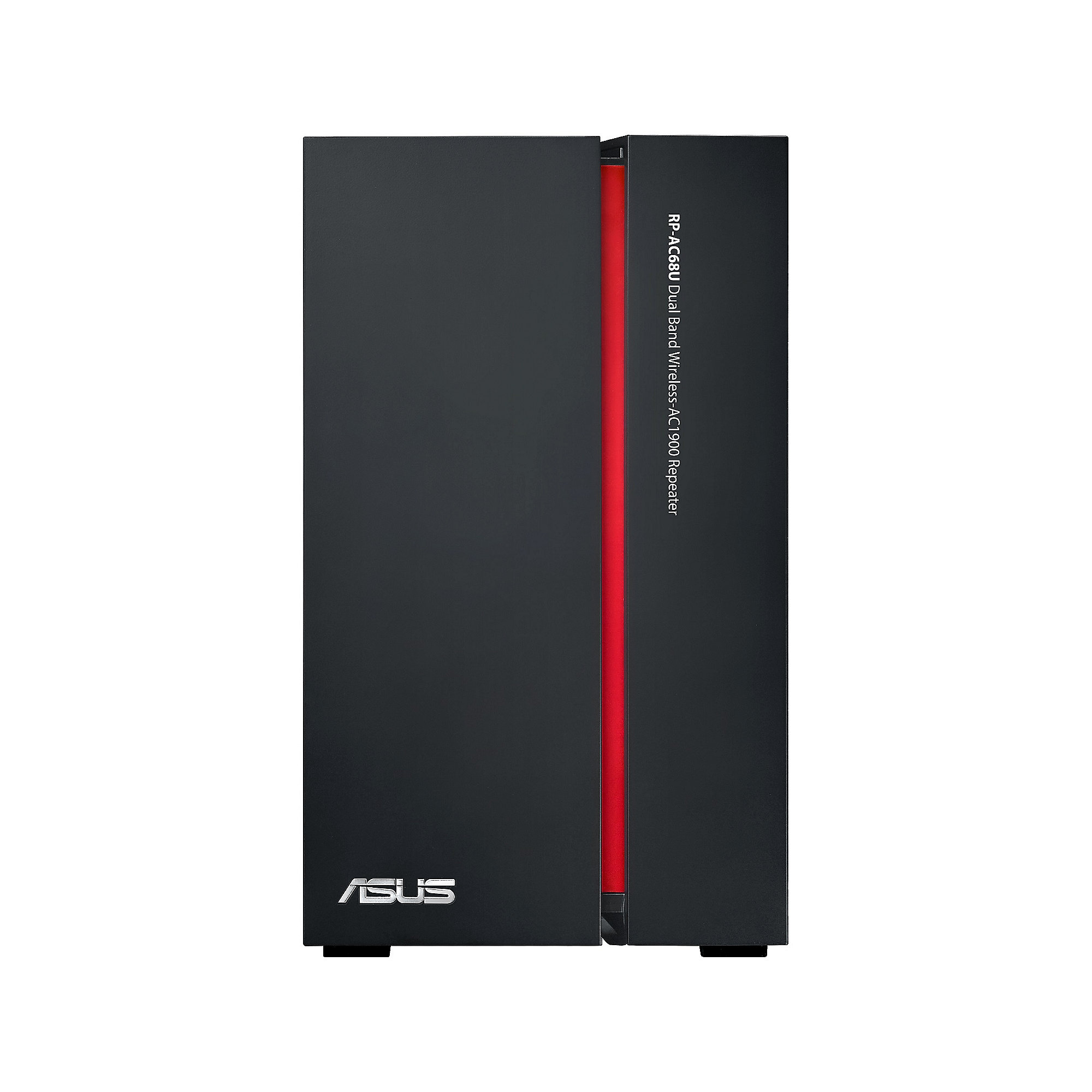 ASUS RP-AC68U AC1900 Dual Band WLAN-Repeater