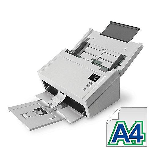 AD230 Dokumentenscanner Duplex ADF USB   4719868580499