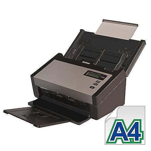 AD280 Dokumentenscanner Duplex ADF USB   4719868535963