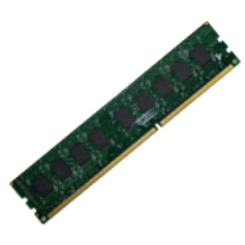 QNAP 8GB DDR3 RAM Modul DDR3-1600 240Pin ECC LONG-DIMM