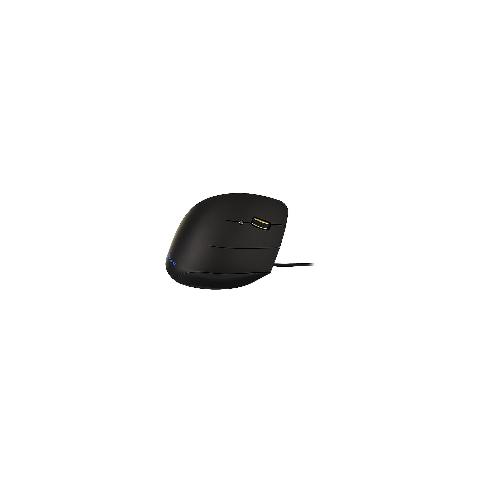 Evoluent VMCR VerticalMouse C Right