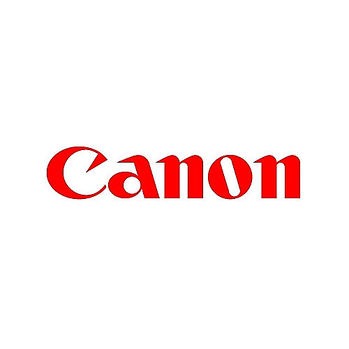 Canon 7950A566 Installation Training Schulung imagePROGRAF