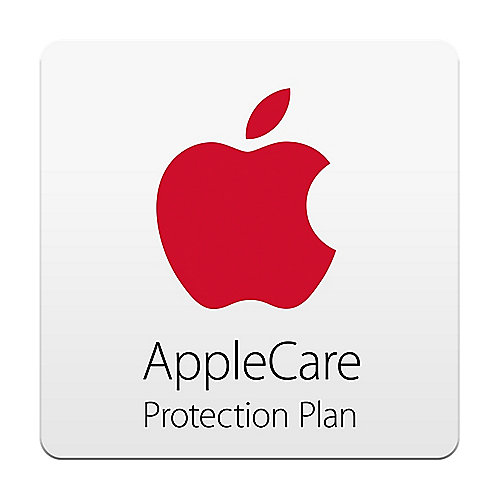 "AppleCare Protection Plan für MacBook / MacBook Air / 13,3"" MacBook Pro (Box)"
