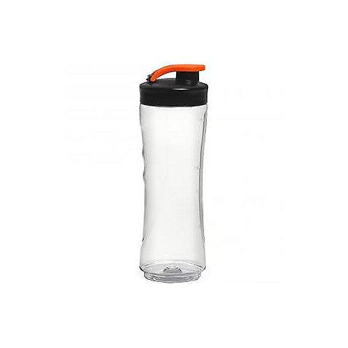 AEG ASBEB1 Extra-Flasche 0,6l für Sport-Mini-Mixer SB2400/SB2500 | 7319599019700