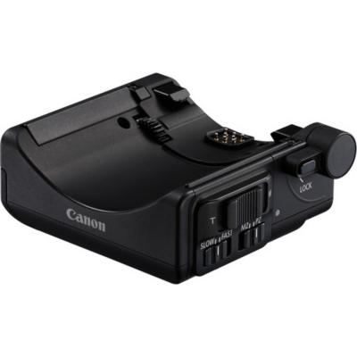 Canon  Power Zoom Adapter PZ-E1   4549292061772