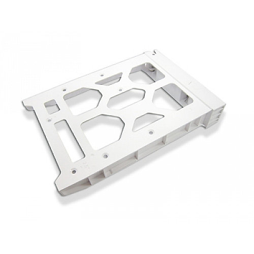 QNAP Disk Holder/Tray HDD Einbaurahmen SP-X20-TRAY