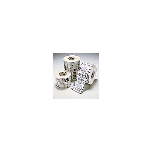 Z-Perform 1000D selbstklebende Acryl-Papieretiketten Stk 100×210 mm 3240St | 5052178191313
