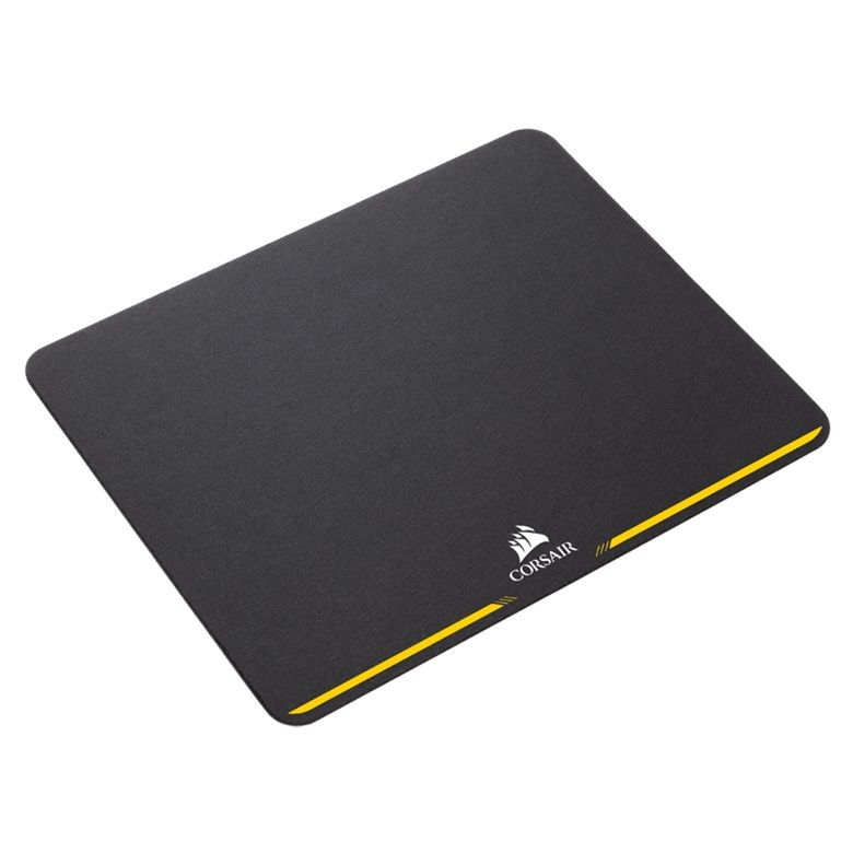 Corsair Gaming MM200 Small - Cloth Gaming Mouse Mat - 265mm x 210mm