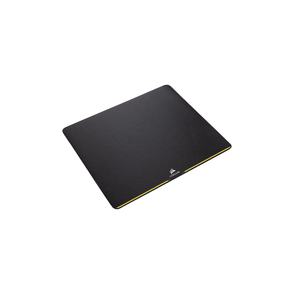 Corsair Gaming MM200 Medium - Cloth Gaming Mouse Mat - 360mm x 300mm