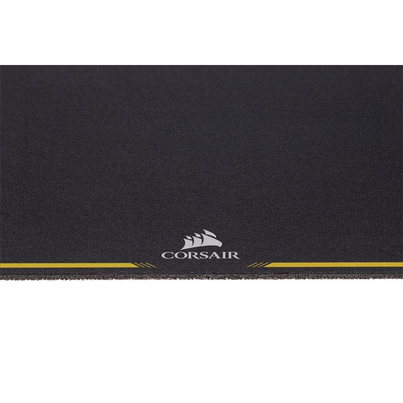 Corsair Gaming MM200 Extended - Cloth Gaming Mouse Mat - 930mm x 300mm