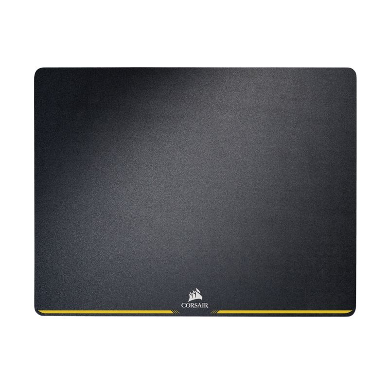 Corsair Gaming MM400 Medium - High Speed Gaming Mouse Mat - 352mm x 272mm