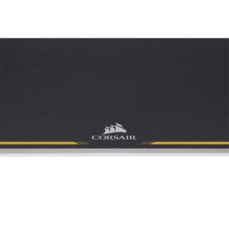 Corsair Gaming MM600 Double-Sided - Gaming Mouse Mat - 352mm x 272mm