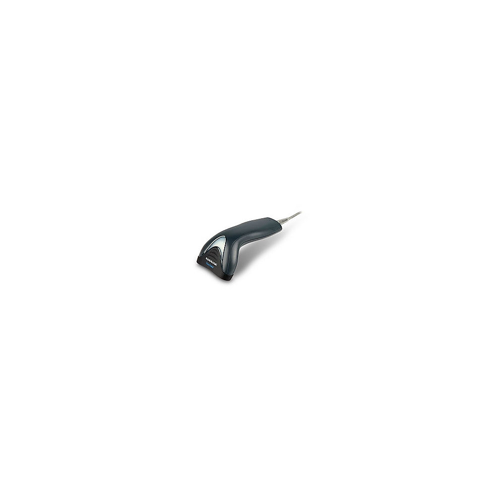 Datalogic Touch TD1170-BK-65 Lite, Black Barcodescanner RS-232/KBW Interface